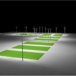 Tennisvelden IJTC (1)