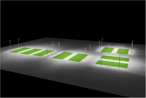 Tennisvelden IJTC (3)