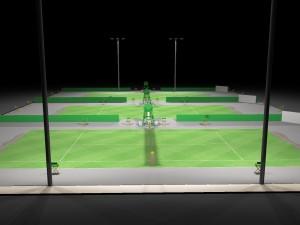 Tennisvelden IJTC (7)